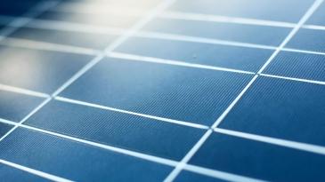 Fortumilta S-ryhmälle 10 MW:n aurinkosähköjärjestelmä