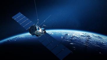 Yaralta satelliittipalvelu suomalaisviljelijöille