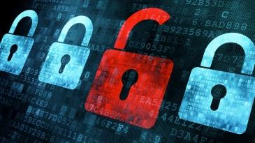 F-Securen toimitusjohtaja: Tietomurtoja ei voi enää estää