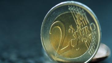 Moottoriajoneuvot tuottavat EU-maille 413 miljardia euroa vuodessa