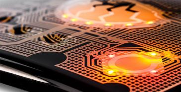 LS Automotivelle lisenssi TactoTekin teknologiaan