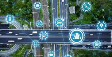 LVM pyytää lausuntoja liikenteen automaatiosta