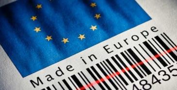 Enterprise Europe Network: 71 % suomalaisista pk-yrityksistä odottaa liikevaihtonsa kasvavan