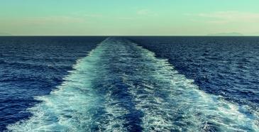 Autonomisen merenkulun valmius oltava 2020-luvulla