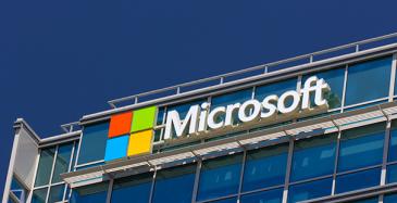 Microsoftille Tampereelle uusi tuotekehitysyksikkö