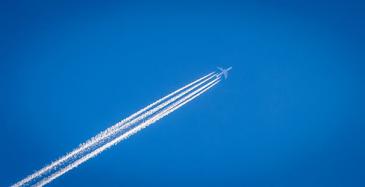 Nesteen uusiutuvaa KLM:lle Schipholiin