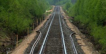 NRC Group vastaa radoista Keski- ja Länsi-Suomessa