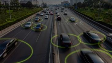 ERTICO: Logistiikkayrityksen kannattaa keskittyä dataan