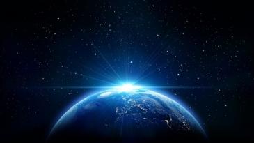 Suomi haluaa avaruudesta 600 miljoonan euron bisneksen