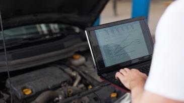 Ajoneuvoille tiukemmat testit ja kovemmat sakot