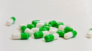 Lääkkeiden saatavuus on globaali ongelma