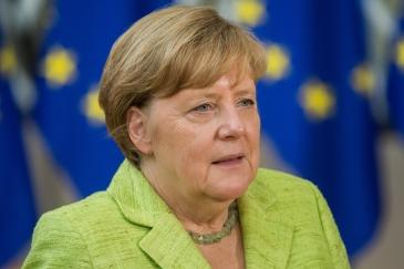 Saksa tuplaa ilmansaasterahoituksen