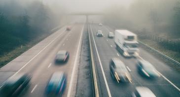 Päästömittaus muuttuu jälleen syyskuussa