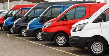 Etanoliautot vapaaksi käyttövoimaverosta