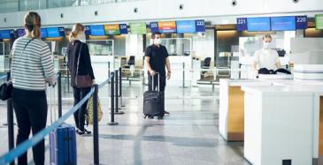 Finnair vähentää Euroopan lentoja
