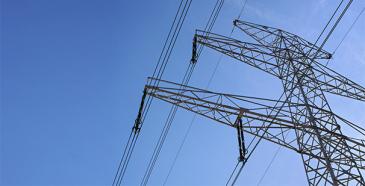 Sähkölle pilotoidaan uutta joustoresurssia