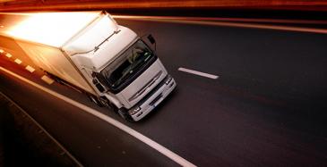 SKAL vetoaa dieselverosta
