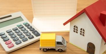 Logistiikkaselvitys 2018: Suomalaisyritysten logistiikkakustannukset jatkaneet kasvuaan