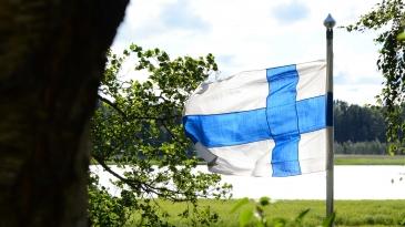 Tuoreen vertailun yllätystieto: Suomi houkuttelee vahvasti ulkomaisia investointeja