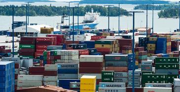 TEM kampeaa Suomea uudelleen kasvu-uralle