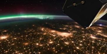 Suomi mukana ESA:n nanosatelliiteissa