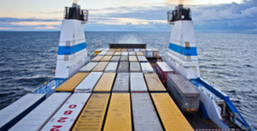 Suomi sallii alusten kaksoisrekisteröinnin