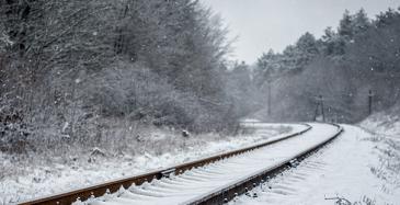 Varautumisryhmä talven kimppuun