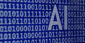 Tekoäly 4.0 -ohjelma vauhdittaa digitalisaatiota