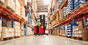 Folmer niputti kolme logistiikka-alan yhtiötä