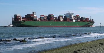 Turun yliopisto kansainväliseen merikonsortioon