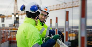 Nordic Token kehittää mullistavaa koronahälytintä