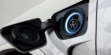 Valmet Automotive aikoo kasvaa akkujärjestelmillä
