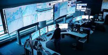 VTS Finlandin eVäylä vauhdittaa meriliikennettä