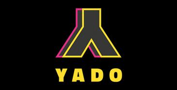 Yado-yhteisö tukee ravintola-alaa