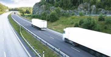 Yritykset esittävät: Uusiutuville polttoaineille Ruotsin veromalli