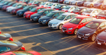 Autoala on kehittänyt korikorjaamoille uuden laadunhallintajärjestelmän. Sen tavoitteena on varmistaa korjaamoiden tekninen ja toiminnallinen kyky.