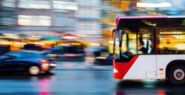 Kiistanlainen liikenteen päästöraportti valmistui