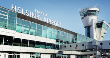 Etälennonjohdon avulla voitaisiin parantaa lentoliikenteen palveluiden laatua ja tehokkuutta sekä tukea alan toipumista pandemiakriisin jälkeen.
