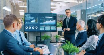 Vaikka strategisen hankinnan merkitys ymmärretään yhä paremmin, niin silti monessa johtoryhmässä hankinnan ainoa mittari on säästöt.