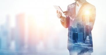 Viisi vinkkiä hankinnan kestävään urakehitykseen
