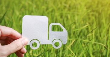 Biokaasua jopa miljoonaan autoon
