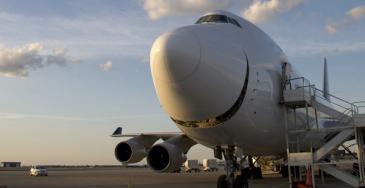 AFRYnmukaan uusiutuvat lentopolttoaineet ovat yksi tehokkaimmista keinoista vähentää kansainvälisen lentoliikenteen kasvavia kasvihuonekaasupäästöjä.
