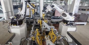 Metso Outotec myy Kiinaan kupariteknologiaa