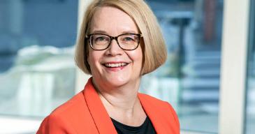 Kivimäki on työskennellyt pysyvän edustajan sijaisena ja Coreper 1 -edustajana Suomen pysyvässä EU-edustustossa Brysselissä vuodesta 2016 lähtien.
