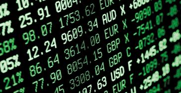 Pankkibarometri: Pankinjohtajat odottavat yritysluottojen kysynnän kasvavan