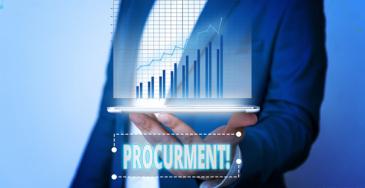 Julkisten hankintojen osaaminen – mitä se on?