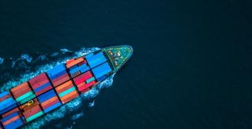 Varustamot esittävät laivoille päästömaksuja