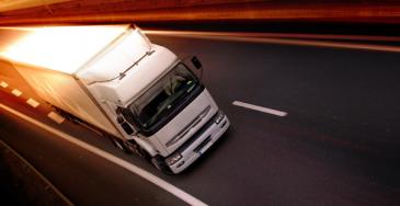 SKAL:n kuljetusbarometri: Polttoaineveron korotukset uhka päästövähennyksille