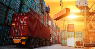 Logistiikkayritysten Liitto: Kotimaan kuljetusvolyymit kasvussa