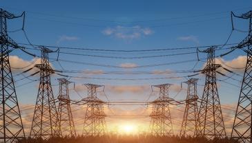 Fingridin julkaiseman kantaverkon kehittämisvision mukaan sähkösektori on avainasemassa ilmastotavoitteiden saavuttamisessa, mutta se vaatii kantaverkkoon miljardiluokan investointeja.